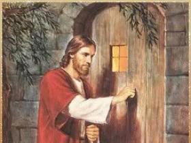 bth_jesusknockingatyourdoor