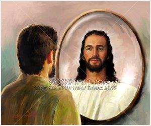 Jesus who-you-see-in-a-mirror-GoodSalt-lwjas0395