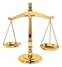 scales inbalance