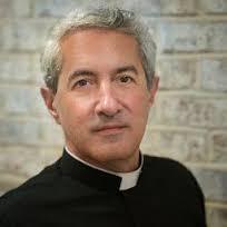 Fr. Michale White