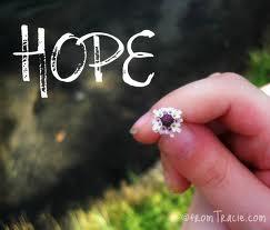 hope#1