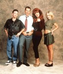 Married with Children 10