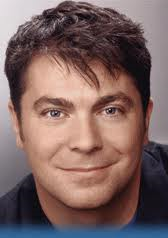 Matthew Kelly-author