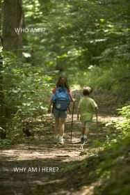 children-hiking-in-the-forest-001