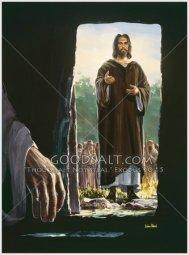 jesus-and-lazarus#3
