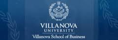 Villanova Pastoral Outreach