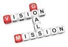 vision,mission, goals
