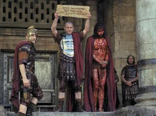 pontius-pilate-acquired-by-warner-bros-1345733729-gp