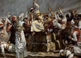 prophetsofbaalleapuponthealtar