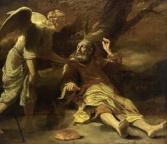 St Elijah FBol-thumb-250x217