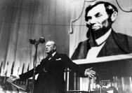 Winston-Churchill-Abraham-Lincoln