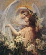 angel_healing