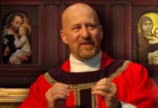 Fr. Dwight Longenecker