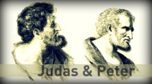 judas-and-peter-570x316