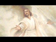 Jesus the savior of the world