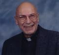Fr. James Janda