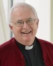Fr. John Foley, S.J.