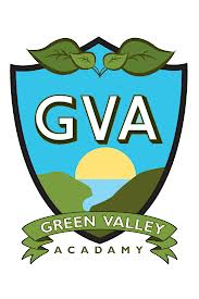 Green Valley Academy