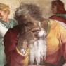 Profet Jeremiah