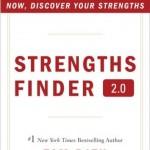 StrengthsFinder-2.0-150x150