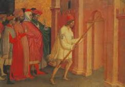 Heraclius II