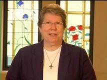 Joyce Ann Zimmerman