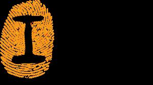 identity-logo