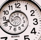 clock #2