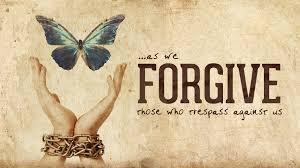 forgive #3