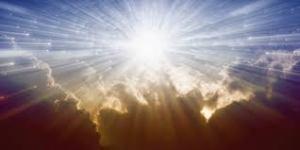 heavenly phenomena