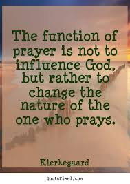 prayer saying #2