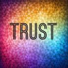 trust #2