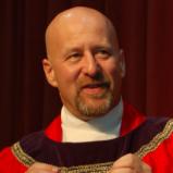 Fr. Dwight Longenecker #2