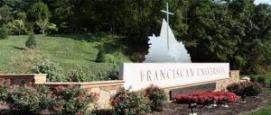 Fransciscan University