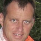Jules van Schaijik