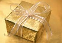 gift #2