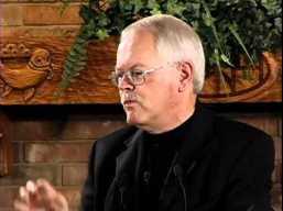 Fr. Ron Rolheiser #5