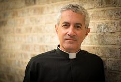 Fr. Michale White #2