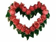 heart #4