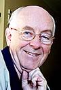 Fr. Allan Fitzgerald