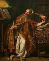 St. Augustine #3
