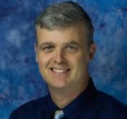 Dr. Thomas Neal