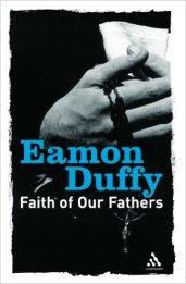Eamon Duffy