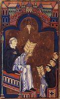 Hugo of St. Victor