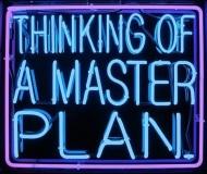 masterplan2