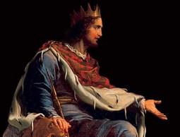 King Solomon #2