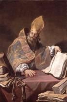 St. Ambrose #2