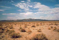 desert #2