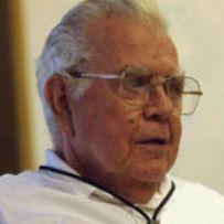 Lyle Schaller