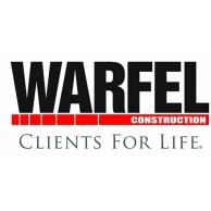 Warfel Company